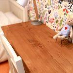子供部屋のベッド選び